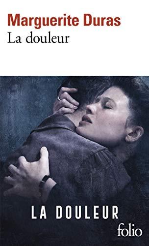 La Douleur: Marguerite Duras