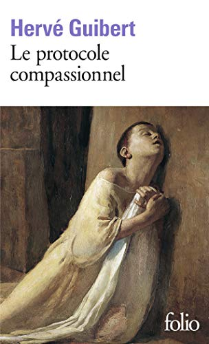 9782070387311: Le Protocole compassionnel