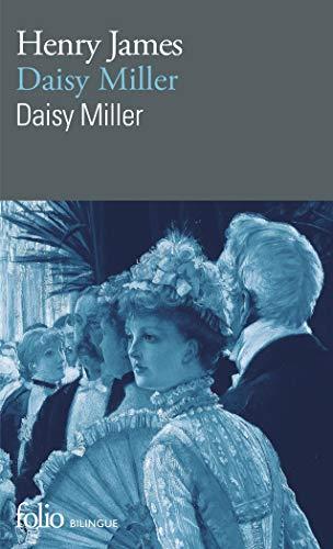 9782070389438: Daisy Miller
