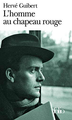 9782070389568: Homme Au Chapeau Rouge (Folio) (English and French Edition)