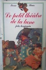 Le petit théâtre de la lune (2070390969) by Irene Haas