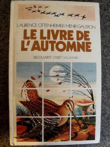 9782070395064 Livres Des Saisons Tome 3 Le Livre De L