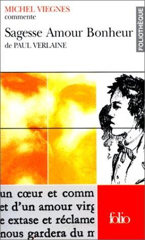 Sagesse - Amour - Bonheur de Paul: Michel Viegnes