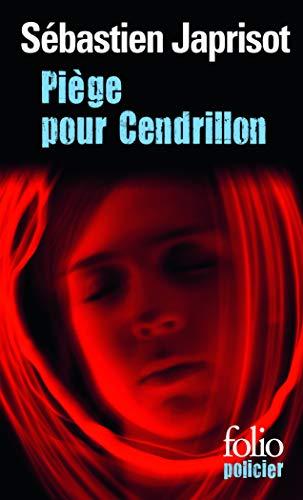 9782070408160: Piège pour Cendrillon (Folio policier)