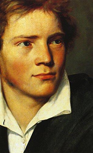 Le Père Goriot. Illusions perdues. Splendeurs et misères des courtisanes: Balzac, ...