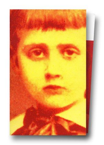 9782070409815: Coffret Folio Marcel Proust