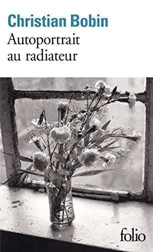 9782070411702: Autoportrait au radiateur (Folio)