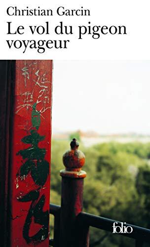 9782070421589: Le Vol du pigeon voyageur