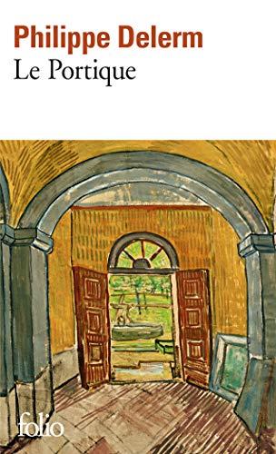 9782070421817: Portique (Folio) (French Edition)