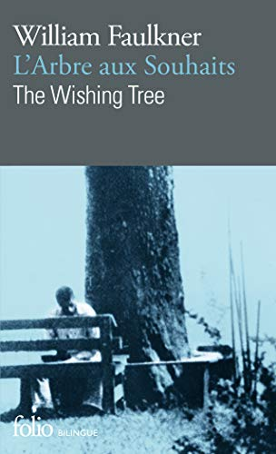 The wishing tree by william faulkner abebooks larbre aux souhaits the wishing tree william faulkner fandeluxe Images