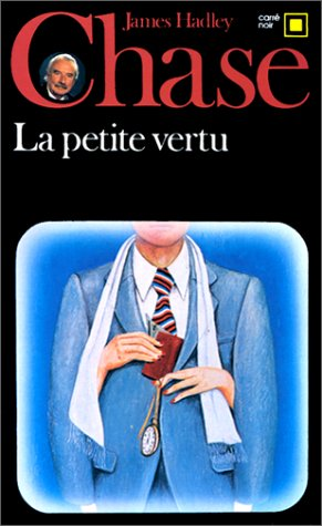 9782070430208: La Petite vertu