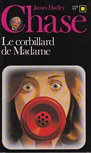 9782070430383: Le Corbillard de Madame
