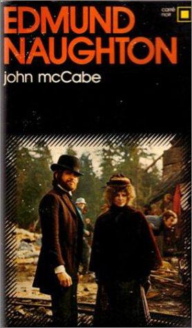 9782070430475: John mccabe / la belle main