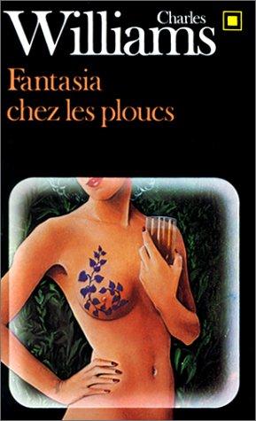 9782070430703: FANTASIA CHEZ LES PLOUC