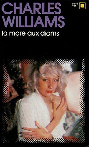 9782070432967: La Mare aux diams