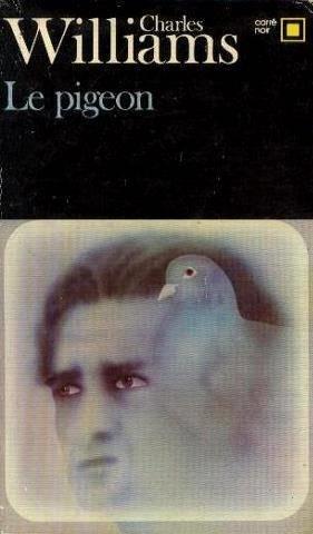 9782070433599: Le Pigeon