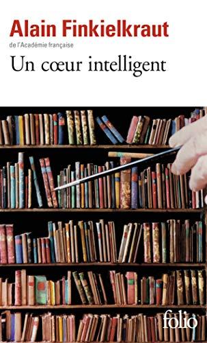 9782070437054: Coeur Intelligent (Folio) (French Edition)