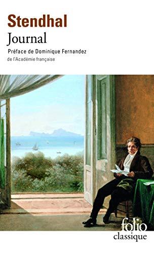9782070438655: Journal (Folio Classique)