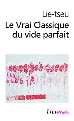 9782070441358: Vrai Classique Du Vide (Folio Essais) (French Edition)