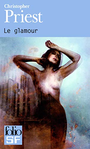 9782070445684: Glamour (Folio Science Fiction) (French Edition)