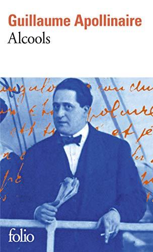 9782070450190: Alcools: Poèmes 1898-1913