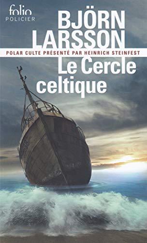 9782070455980: Le Cercle celtique