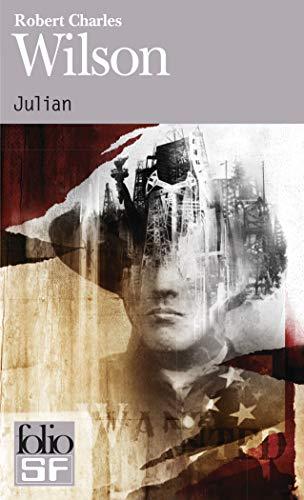 9782070459285: Julian