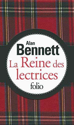 9782070461752: La Reine Des Lectrices (French Edition)
