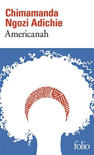 9782070468805: Americanah