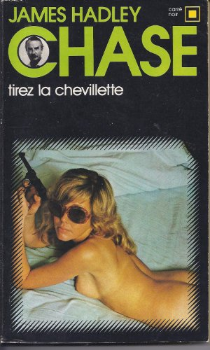 9782070475445: Tirez La Chevillette (TEXT IN FRENCH)