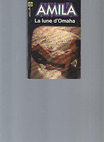 9782070478392: La Lune d'Omaha