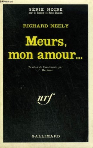 Meurs,mon amour... (2070483401) by [???]
