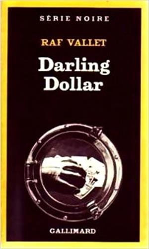 9782070488797: Darling Dollar