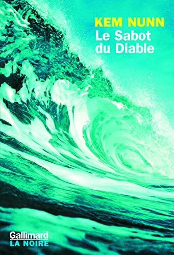9782070498642: Le sabot du diable (French Edition)