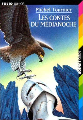 9782070518135: LES CONTES DU MEDIANOCHE