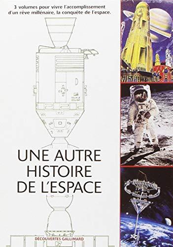 Cof dg hist esp 3v (French Edition): Dupas a