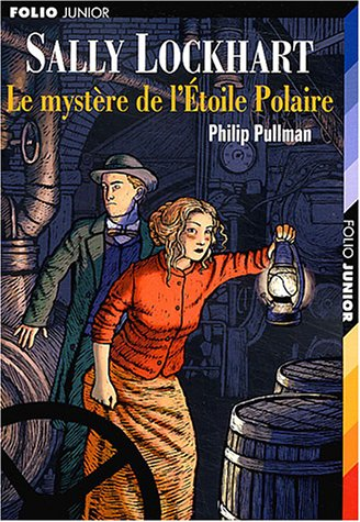 Sally Lockhart, tome 2 : Le MystÃ: Philip Pullman