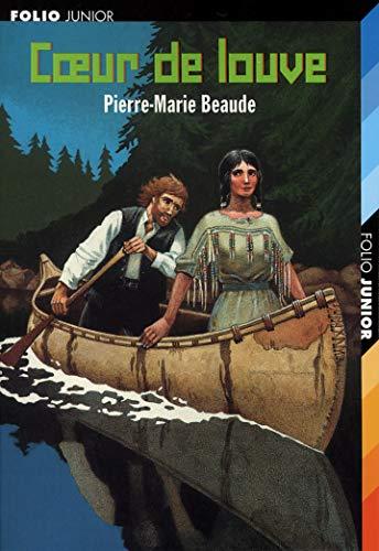COEUR DE LOUVE: BEAUDE PIERRE-MARIE
