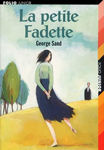 Petite Fadette, LA: George, Sand