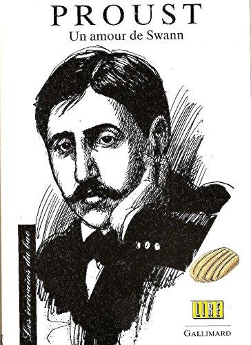 9782070579327: Proust : Texte �tudi�,