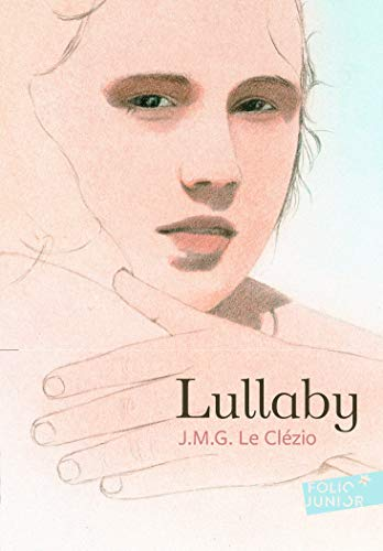 Lullaby (French Edition): Jean-Marie Gustave Le