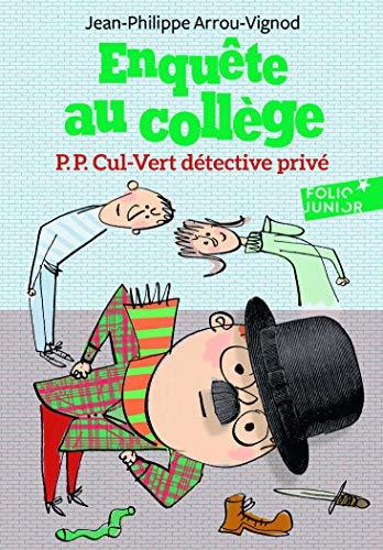 Techno Bobo (English and French Edition)