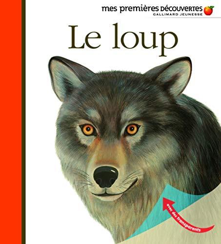 LOUP (LE) N.P. #18: BOUR LAURA