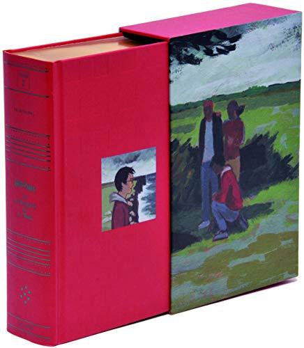 9782070618033: Harry Potter, Tome 7 : Harry Potter et les reliques de la mort (French Edition of Harry Potter and the Deathly Hallows)