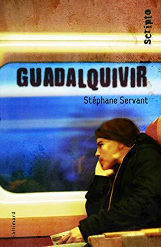 9782070618088: Guadalquivir