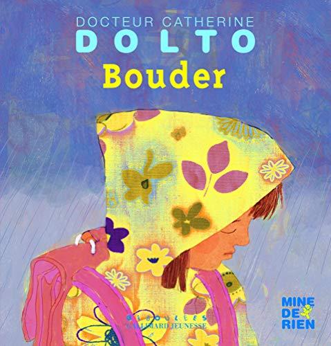 9782070625222: Bouder
