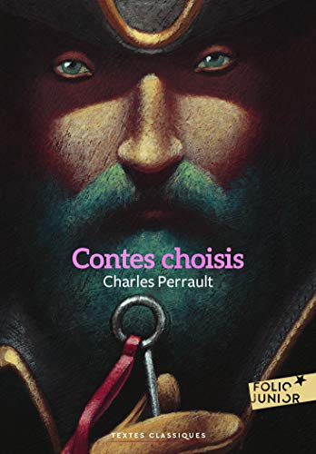 Contes choisis (Folio Junior): Perrault,Charles