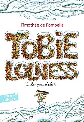 9782070629466: Tobie Lolness (Folio Junior) (French Edition)