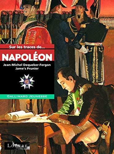 9782070630516: Napoléon
