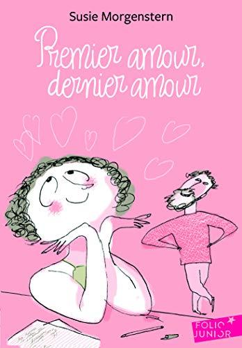 9782070631919: Premier amour, dernier amour